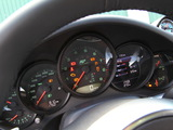 Ruf RT-35 Coupe (991) 2013 wallpapers