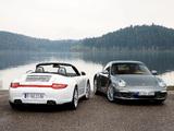 Porsche 911 Carrera images
