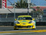 Porsche 911 Carrera S Cup (996) pictures