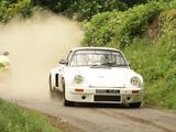 Porsche 911 Carrera RSR 3.3 Coupe (911) pictures
