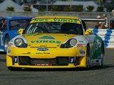 Porsche 911 Carrera S Cup (996) wallpapers