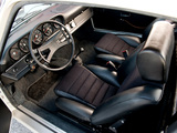 Porsche 911 Carrera RS 2.7 Sport (911) 1972–73 wallpapers