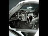 Photos of Porsche 911 GT1 Strabenversion (996) 1997