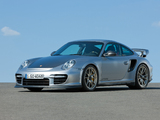 Pictures of Porsche 911 GT2 RS (997) 2010–11