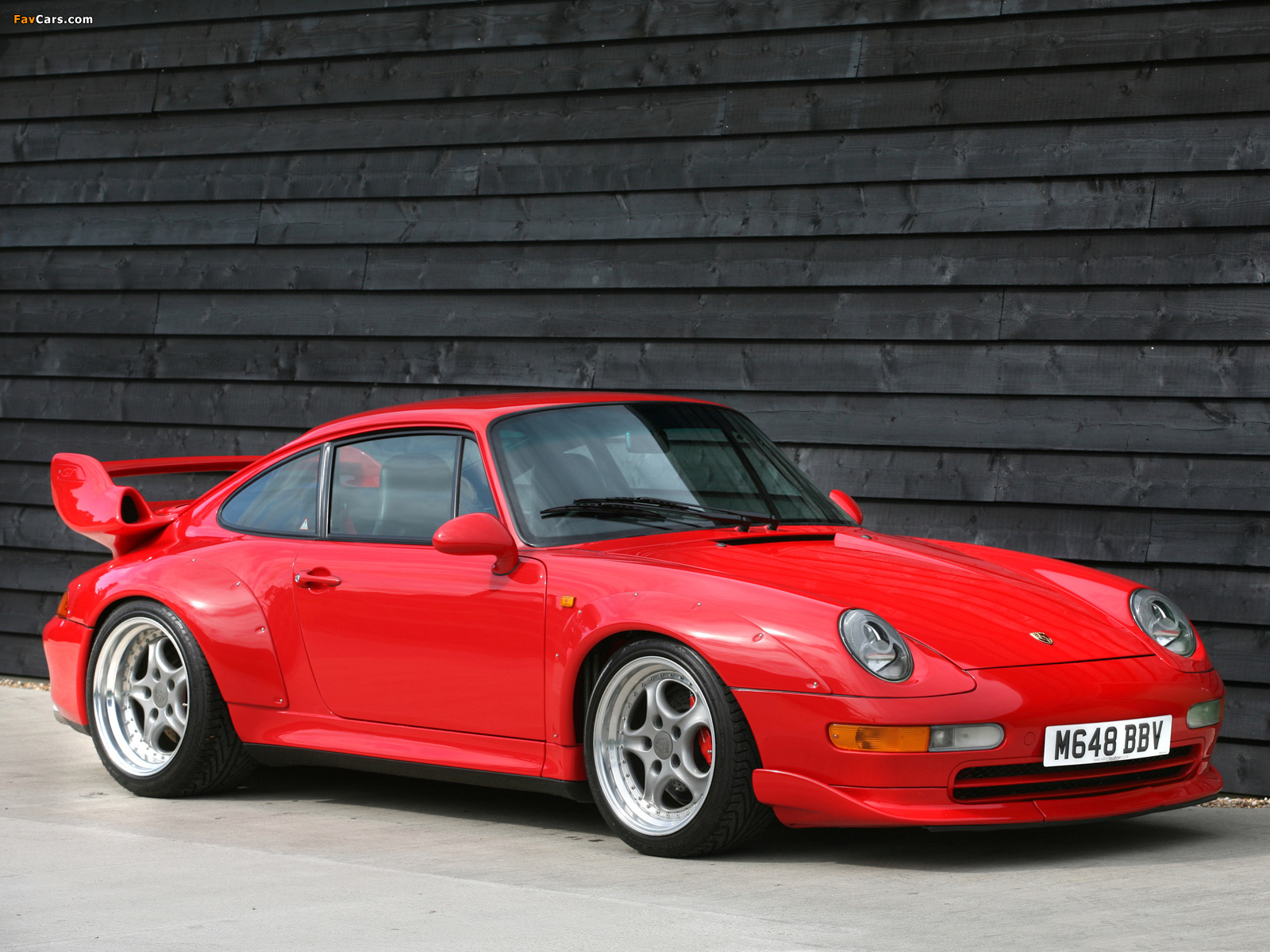porsche 911 gt2 uk spec 993 1995 97 images 1600x1200. Black Bedroom Furniture Sets. Home Design Ideas