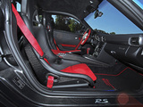 Wimmer RS Porsche 911 GT2 RS (997) 2012 wallpapers