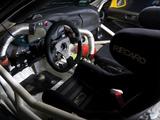 Images of Porsche 911 GT3 R (996) 1999–2000