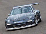 Images of Porsche 911 GT3 Cup (997) 2009–10