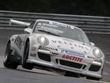 Images of Porsche 911 GT3 Cup (997) 2011–12