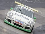 Images of Porsche 911 GT3 Cup (997) 2011–12