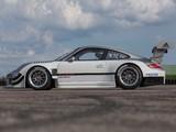 Images of Porsche 911 GT3 R (997) 2013