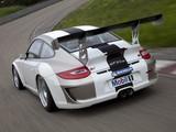 Photos of Porsche 911 GT3 Cup (997) 2011–12
