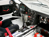 Pictures of Porsche 911 GT3 Cup S (997) 2008