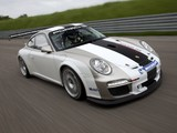Pictures of Porsche 911 GT3 Cup (997) 2011–12