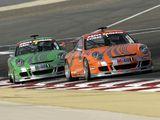 Pictures of Porsche 911 GT3 Cup (997) 2008