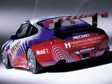 Porsche 911 GT3 R (996) 1999–2000 wallpapers