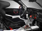 Porsche 911 GT3 RSR (996) 2004 photos