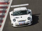 Porsche 911 GT3 RSR (997) 2006–07 images