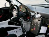 Porsche 911 GT3 RSR (997) 2008 images