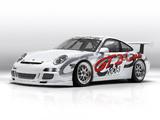 Porsche 911 GT3 Cup (997) 2008 photos