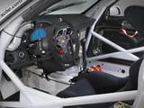Porsche 911 GT3 Cup (997) 2008 pictures