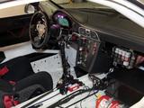 Porsche 911 GT3 R (997) 2009–12 images