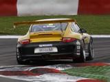 Porsche 911 GT3 Cup (997) 2011–12 photos