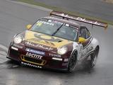 Porsche 911 GT3 Cup (997) 2011–12 pictures
