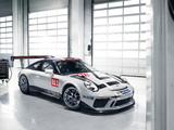 Porsche 911 GT3 Cup (991) 2017 images