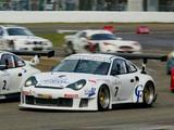 Porsche 911 GT3 RSR (996) 2004 wallpapers