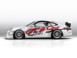 Porsche 911 GT3 Cup (997) 2008 images