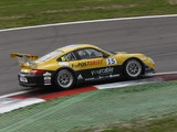 Porsche 911 GT3 Cup (997) 2011–12 wallpapers
