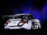 Porsche 911 GT3 RS (996) 2001 wallpapers
