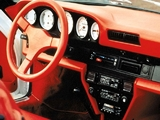 Pictures of Rinspeed Porsche R39 (930) 1989