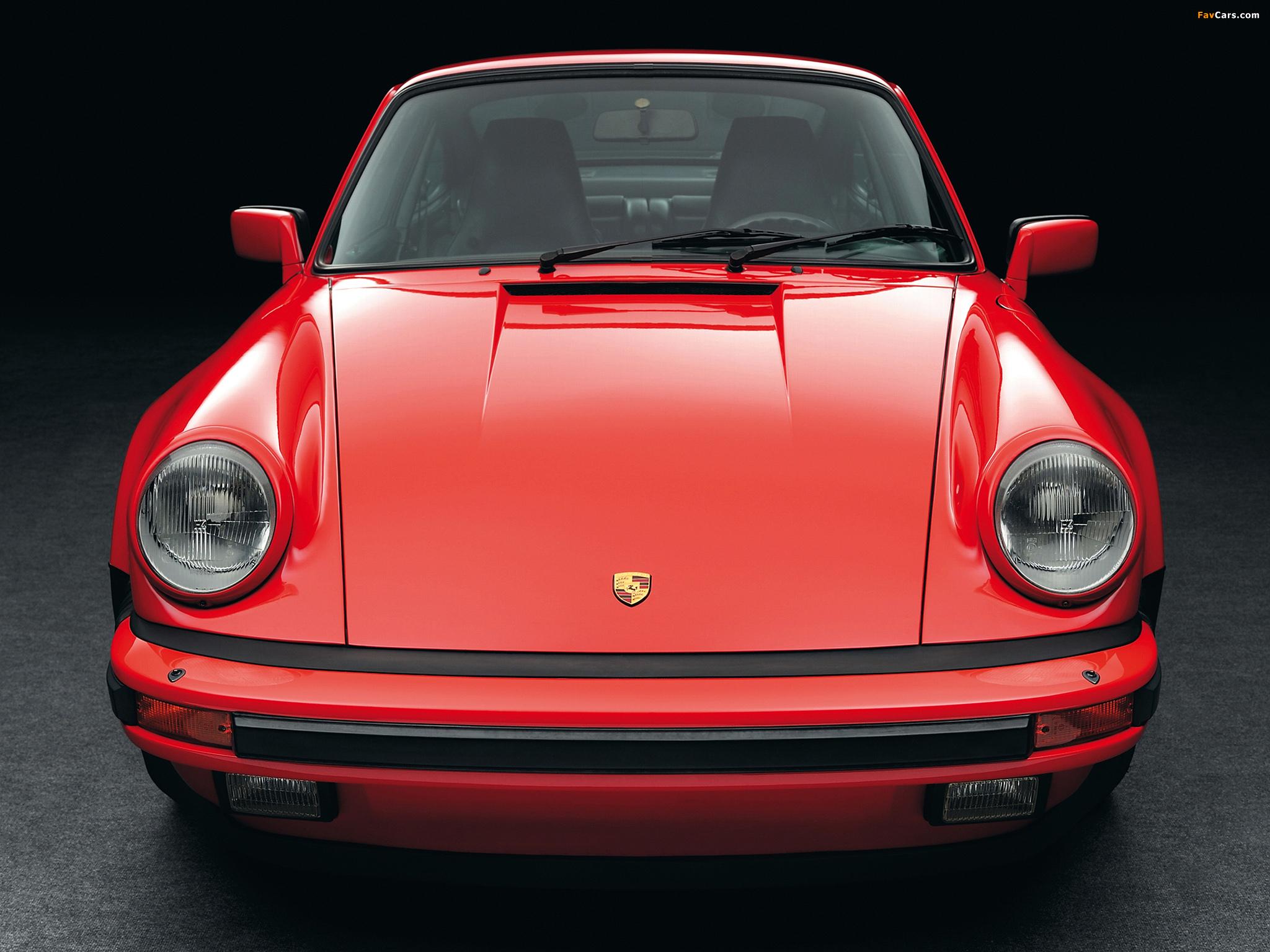 wallpaper 911 turbo