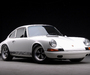Images of Porsche 911