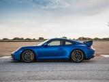 Photos of Porsche 911 GT3 (991) 2017