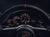 Pictures of Porsche 911 GT3 (991) 2017