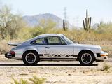 Porsche 911 Carrera 2.7 Coupe US-spec (911) 1974–75 pictures