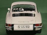 Photos of Porsche 912 Coupe 1965–69
