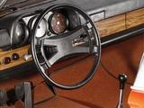 Porsche 914/8 Prototype 1969 wallpapers
