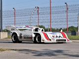 Images of Porsche 917/10 Can-Am Spyder