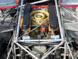 Photos of Porsche 917/10 Can-Am Spyder (002) 1971