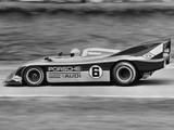 Photos of Porsche 917/30 TC (002/003) 1973