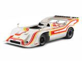 Photos of Porsche 917/10 Can-Am Spyder