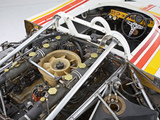 Porsche 917/10 Can-Am Spyder images
