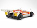 Porsche 917/10 Can-Am Spyder photos