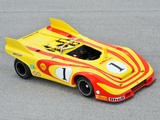 Porsche 917/10 Interserie Spyder 1972–73 wallpapers
