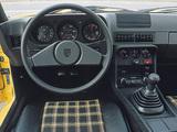 Images of Porsche 924 Coupe 1976–85