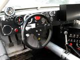 Porsche 924 Carrera GTR Competition Coupé 1985 pictures